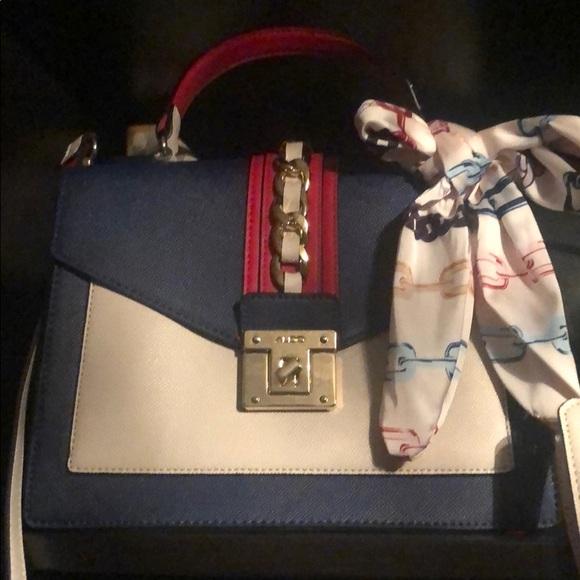 Aldo Handbags - ALDO PURSES